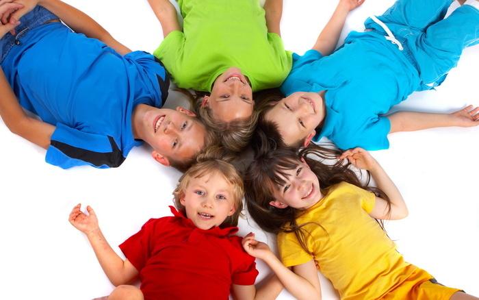 В Харьковской области хотят открыть центр психологической поддержки для детей